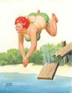 Hilda-la-Pin-Up-des-années-1950-78