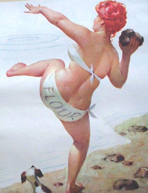 Hilda-la-Pin-Up-des-années-1950-81