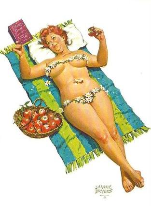 Hilda-la-Pin-Up-des-années-1950-87