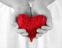 Mend, l'application qui soigne vos chagrins d'amour