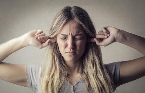 la-misophonie-ces-bruits-du-quotidien-qui-vous-insupportent_1