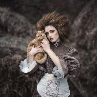 Margarita Kareva 15