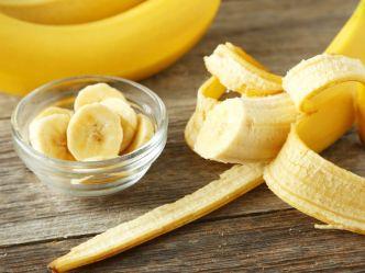 nutrition-les-incroyables-bienfaits-de-la-peau-de-banane