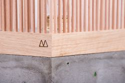 Lampe-poser-Twig-design-atelier-Maziné-blog-espritdesign-3