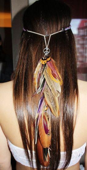 Les bijoux de tête (10)
