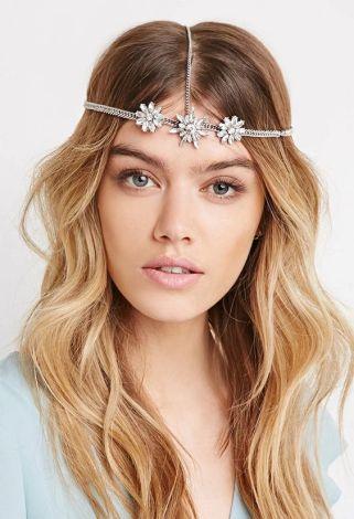 Les bijoux de tête (23)