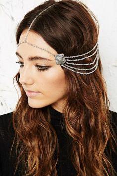 Les bijoux de tête (27)
