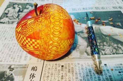 mukimono-japon-legumes-sculptes-14