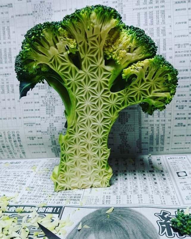 mukimono-japon-legumes-sculptes-20