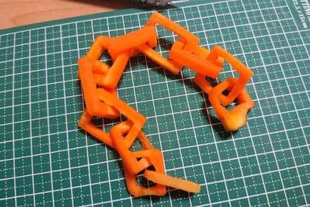 mukimono-japon-legumes-sculptes-7