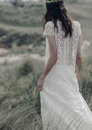 Robe de mariée (11)