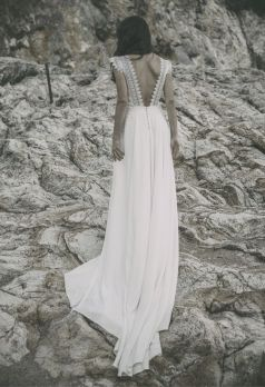 Robe de mariée (15)