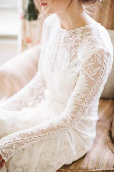 Robe de mariée (17)