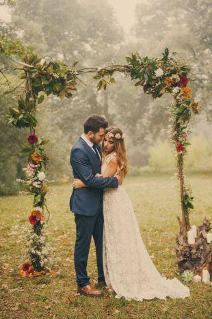 Robe de mariée (23)