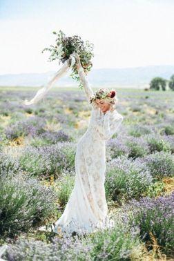 Robe de mariée (29)