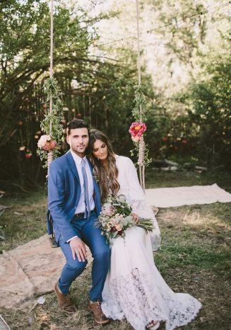 Robe de mariée (31)