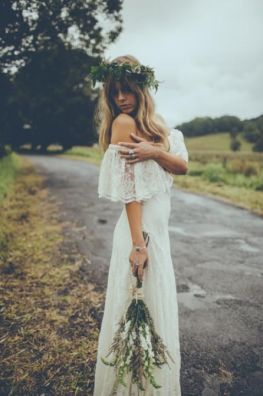Robe de mariée (36)