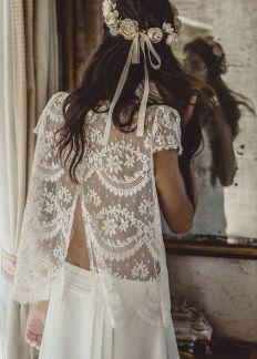 Robe de mariée (37)