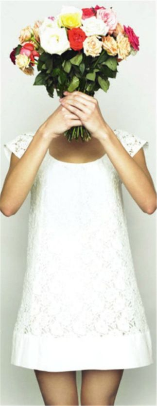 Robe de mariée (40)