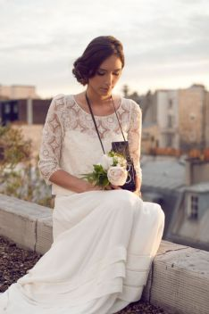 Robe de mariée (7)