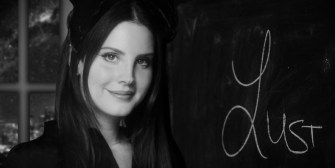« Lust for Life », le duo de Lana Del Rey et The Weeknd