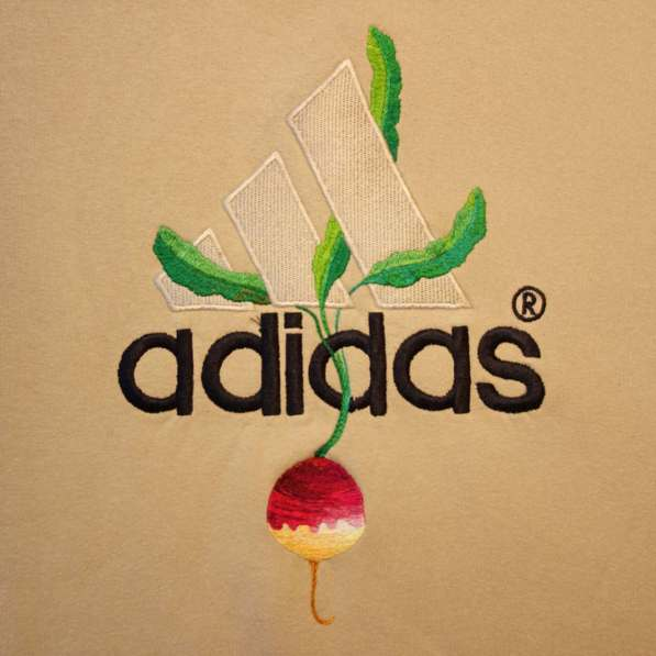 james-merry-embroidered-logos-12