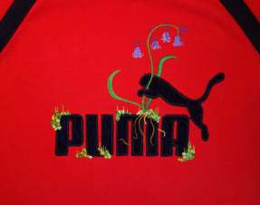 james-merry-embroidered-logos-4