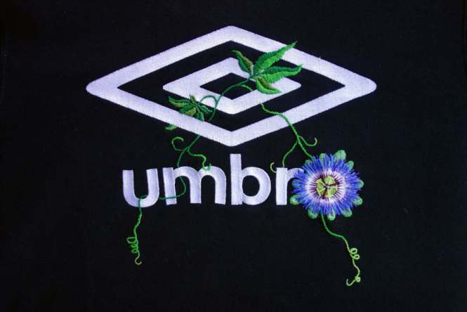 james-merry-embroidered-logos-6