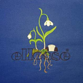 james-merry-embroidered-logos-8