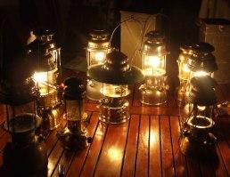 JMG_Ma famille lampes_700