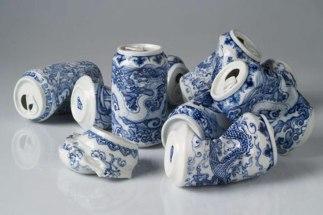 Lei Xue 06