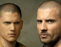 Prison Break, le retour