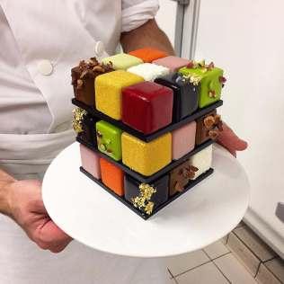rubiks-cake-cedric-grolet-12
