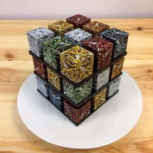 rubiks-cake-cedric-grolet-13