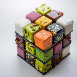rubiks-cake-cedric-grolet-16