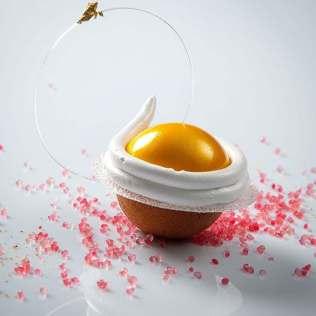 rubiks-cake-cedric-grolet-3