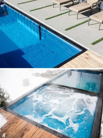 shipping-container-swimming-pool-260417-1236-03 (1)
