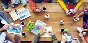 L'Holacrazy chez Zappos, un management collaboratif