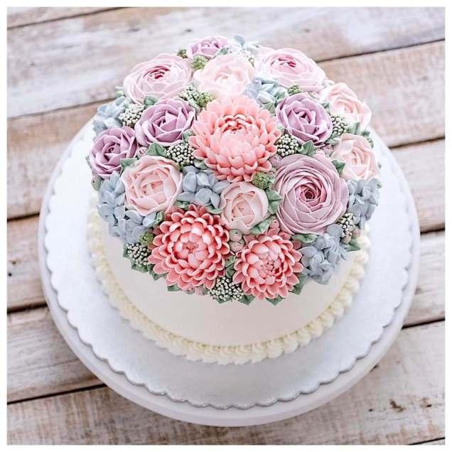 Iven-Kawi-terrarium-flower-cakes-13