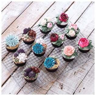 Iven-Kawi-terrarium-flower-cakes-14