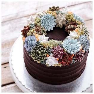 Iven-Kawi-terrarium-flower-cakes-16