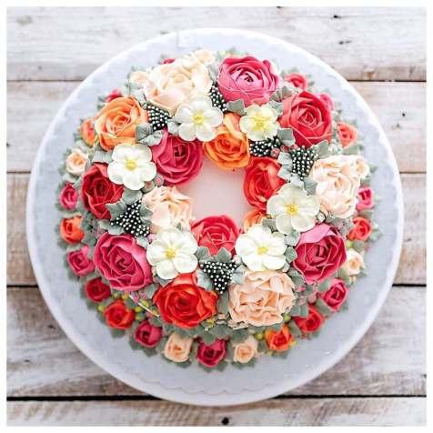 Iven-Kawi-terrarium-flower-cakes-18