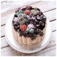 Iven-Kawi-terrarium-flower-cakes-19