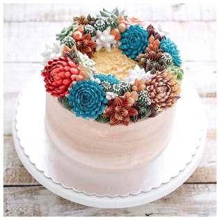 Iven-Kawi-terrarium-flower-cakes-2