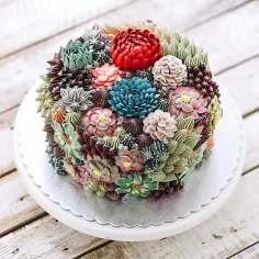 Iven-Kawi-terrarium-flower-cakes-22
