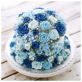 Iven-Kawi-terrarium-flower-cakes-7