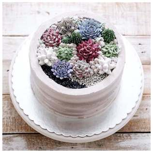 Iven-Kawi-terrarium-flower-cakes-9