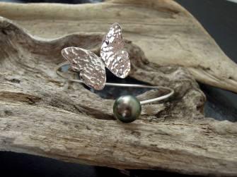 Letizia B, des bijoux au charme délicat