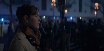 Le court-métrage bouleversant d'Alexis Michalik sur le soir du 13 novembre.