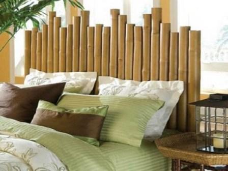 deco bambou (16)